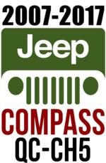 https://motorcityremotes.com/jeep-compass/