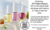 OPI 2021 Nature Strong new line