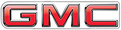 GMC PLUG AND PLAY REMOTE STARTER KITS