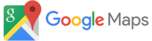 GOOGLE MAPS - FAST TRACK MORTGAGE - MORTGAGE BROKER IN SEATTLE