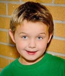 ABN Talent Agency - Kids 4-11 Talent
